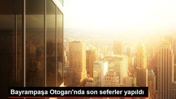 bayrampasa-otogari-nda-son-seferler-yapildi-13063890_local