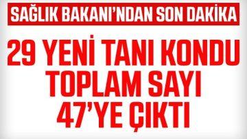 saglik-bakani-manset_8465