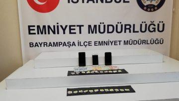 752×395-istanbul-bayrampasa-polis-pusu-kurdu-bulusma-noktasinda-yakaladi-1586782020485ayrampaşa