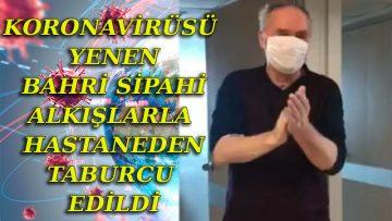 bahri-sipahi-taburcu_2xiA