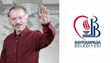 bayrampasa_belediye_baskani_atila_aydiner_kimdir_h77644_42c88