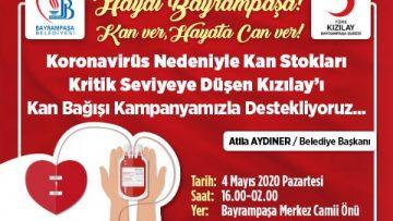 is-d65g-turk-kzlay_banner2