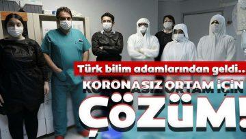 0x0-koronavirussuz-ortam-icin-cozum-turk-bilim-adamlarindan-geldi-ilk-kez-uygulaniyor-1592056112547