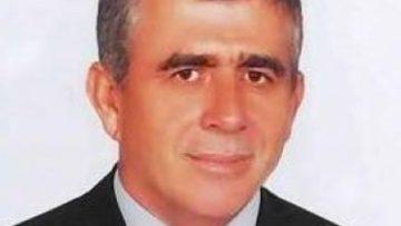 sadullah sipahioğlu