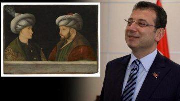 imamoglundan-fatih-sultan-mehmet-tablosu-yorumu-o-istanbul-halkina-ait-bir-eser-artik-haberi-t33FF6CM