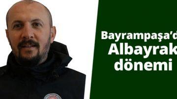 bayrampasa_da-albayrak-donemi_9ce6da6b1cc13a6fa44b