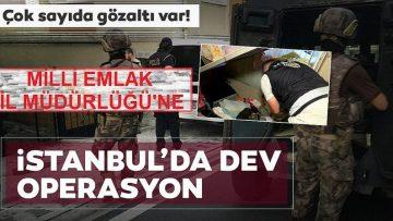 istanbul-_milli-_emlak-_il-_mudurlugu-ne-_operasyon-katilimcimaltepe–tr-_f22767be50626ceddc32