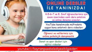 is-klwg-bilgi-evi-reklam-1