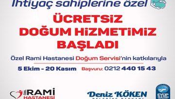 ucretsiz-dogum-hizme_ysCi
