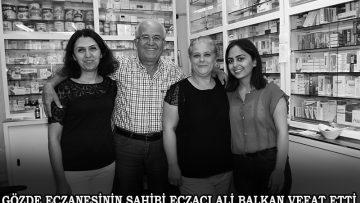 galeri_eczaci-ali-balkan-i-_mwHx