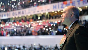 ak-parti-mkyk-aday-listesi-belli-oldu