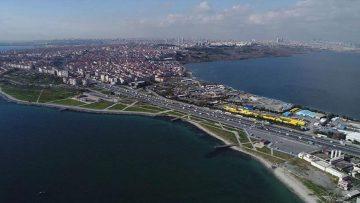 kanal-istanbul-projesi-ne-devlet-garantisi-verildi