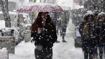meteoroloji-den-istanbul-icin-kar-uyarisi-carsamba-ve-persembe-gunune-dikkat