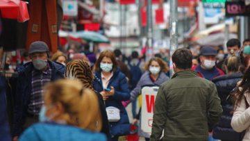 turkiye-de-son-24-saatte-29-762-koronavirus-vakasi-tespit-edildi