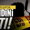 BAYRAMPAŞA TV KENDİNİ ASTI